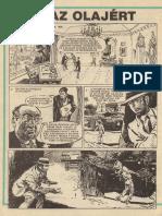 Vért az olajért (Cs Horváth tibor - Zórád Ernö) (Füles).pdf