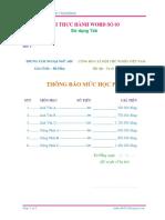 3_Tab.pdf