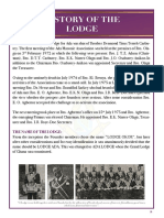 Ada Lodge History_01