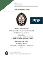 373414_PT TPAI