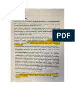 Farmacología - DrQuiñonez - Transporte a Través de Membrana, Administración de Un Fármacoy Vías de Administración.