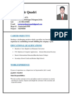 Syed Amair Quadri resume supervisor.docx
