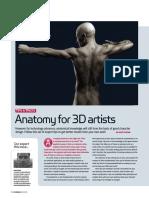 3dWorld - Anatomy Tips Eaton
