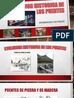 EVOLUCION HISTORICA DE LOS PUENTES.pptx