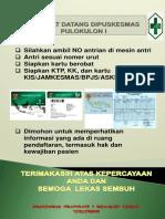 LEAFLET UNTUK DIDEPAN (1).ppt