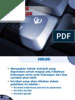 korelasional-spss1.pdf