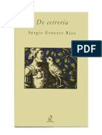 41249826-DE-CETRERIA-Sergio-Ernesto-Rios.pdf
