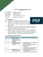 Contoh RPP Bab 4.docx
