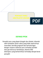 PPOK 2.ppt