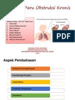 COPD 29 CADANGAN.pptx