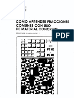 Como aprender fracciones.pdf