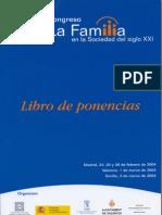 IICongresoFamilias Conf