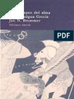 Bremmer Jan N - El concepto del alma en la antigua Grecia.pdf