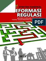 5. Buku Reformasi Regulasi.pdf