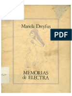 dlscrib.com_dreyfus-mariela-memorias-de-electrapdf.pdf