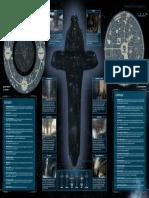 coriolis_large_map_x.pdf