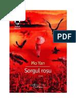 Mo Yan -Sorgul Rosu #1.0~5.docx