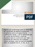 CAP.pptx