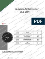 VMate Campus-0710.pdf