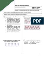 1PC - Movimiento Ondulatorio - Fisica 5to Sec YMCA - B