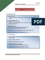 T5B5-Nota1.pdf