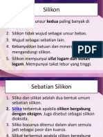 6.3.pptx
