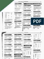 2010-Besavilla-Transportation-Engineering.pdf