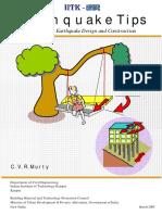 EQTips_Full.pdf