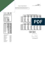 FX_MBL_24AUG.pdf