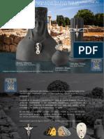 Catálogo Ars Signum - Mythological Greco Roman Design Jewels