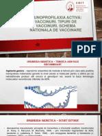 Curs vaccinuri_15.11.2017 (1)