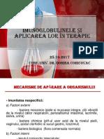 Medicamente Biologice Curs_25.10.2017_Imunoglobuline (2)