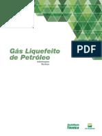 manual-tecnico-gas-liquefeito-petrobras-assistencia-tecnica-petrobras.pdf