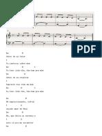 ousado amor.pdf