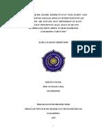 KIAN-.pdf
