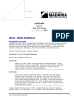Indonesian language_handout_3JENISkarangan.doc