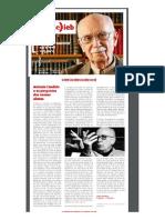 Antonio_Candido_e_as_perguntas.pdf.pdf