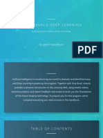 Deep+Learning+Nanodegree+Foundation+Student+Handbook_1