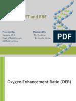 let-oer-rbe-drvandana-110828022741-phpapp02 (1).pdf