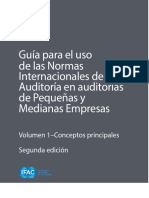 GUIAS1 Auditoria.pdf