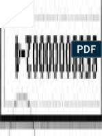 Arquivo Escaneado 3 Numeração