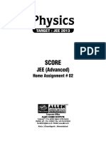 Phy_Assignment02E.pdf