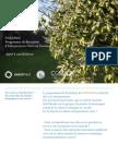 180802_Brochure_Tunisie_fr.pdf