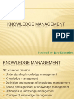 Session1_Knowlegde Management.pdf