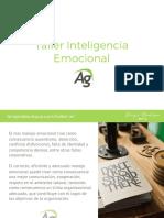 Taller-Inteligencia-Emocional.pdf