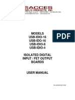 USB-IDIO-16