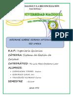 trabajo-de-Gestion (1).docx