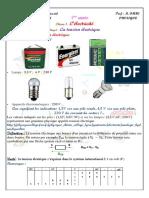 cours4-tension-electrique-eleve.pdf