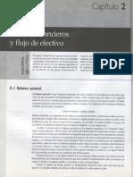 Ross - Capítulo 2.pdf