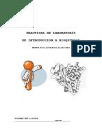 Practicas de Laboratorio32